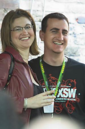 IMG_5776 - SXSW-Lori & Marc