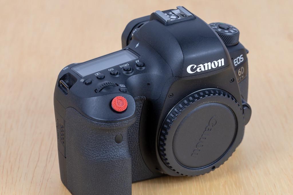 IMAGE: https://photos.smugmug.com/Things/Scotts-Equipment/i-2skdF7v/0/e02d8e94/XL/BP5D7136-XL.jpg