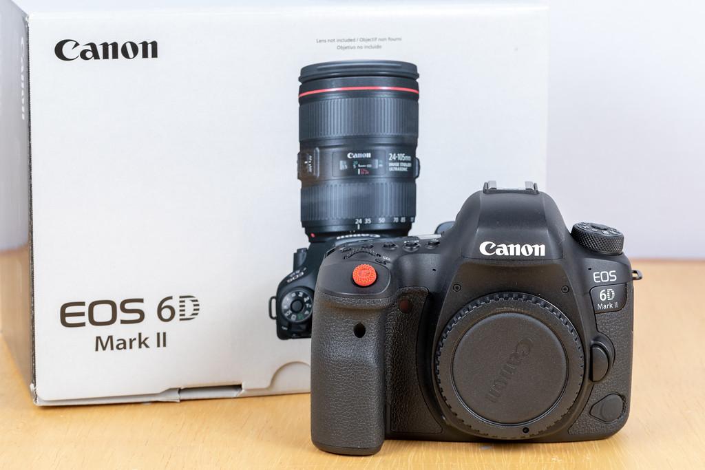 IMAGE: https://photos.smugmug.com/Things/Scotts-Equipment/i-364mSWV/0/7e249964/XL/BP5D7127-XL.jpg