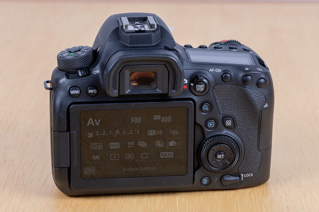 IMAGE: https://photos.smugmug.com/Things/Scotts-Equipment/i-4tZ2SQj/0/247eae09/XL/BP5D7132-XL.jpg