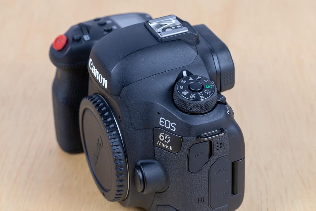 IMAGE: https://photos.smugmug.com/Things/Scotts-Equipment/i-Lf83GQG/0/f1311efb/XL/BP5D7129-XL.jpg