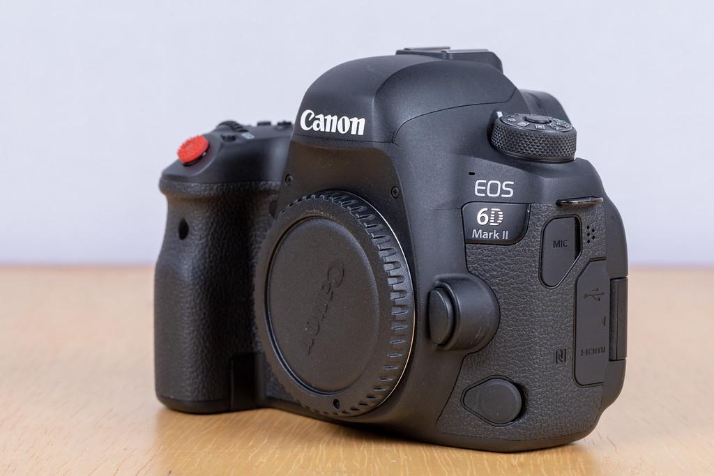 IMAGE: https://photos.smugmug.com/Things/Scotts-Equipment/i-dP5v95j/0/7ce98c61/XL/BP5D7139-XL.jpg