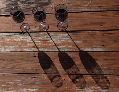 Trio  Для троих