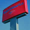 Bank of America, Whittwood Center, Whittier, CA