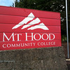 Mt. Hood Community College - Gresham, OR