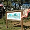 Douglas County - Big K Ranch