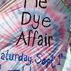 Tie Die Affair