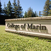 College of Marin