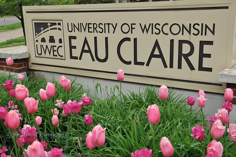 University of Wisconsin - Eau Claire