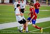 130122 Chaps Boys JVA vs  Vandegrift-28