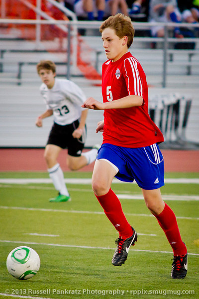 130122 Chaps Boys JVA vs  Vandegrift-35