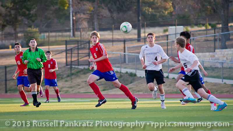 130122 Chaps Boys JVA vs  Vandegrift-3