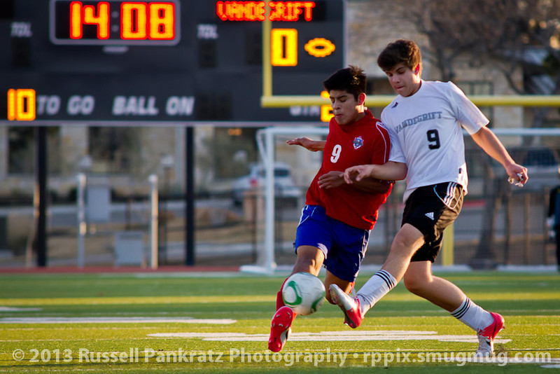 130122 Chaps Boys JVA vs  Vandegrift-25