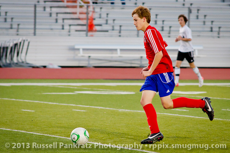 130122 Chaps Boys JVA vs  Vandegrift-36