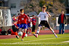 130122 Chaps Boys JVA vs  Vandegrift-2