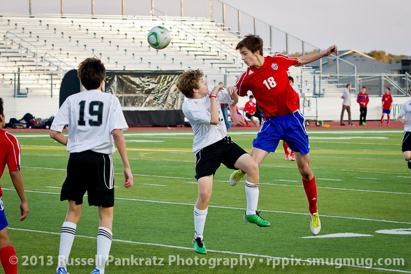 130122 Chaps Boys JVA vs  Vandegrift-26