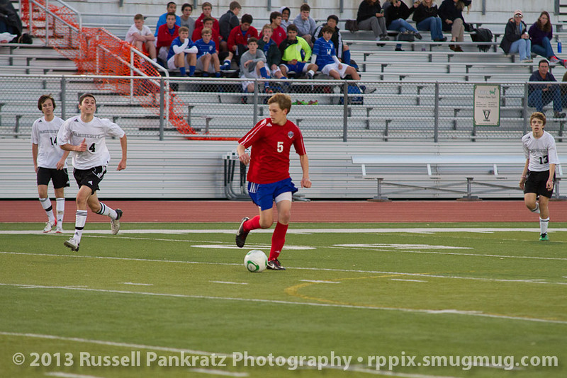 130122 Chaps Boys JVA vs  Vandegrift-31