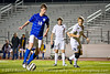 120122 Chaps Boys Varsity vs  Vandegrift-135