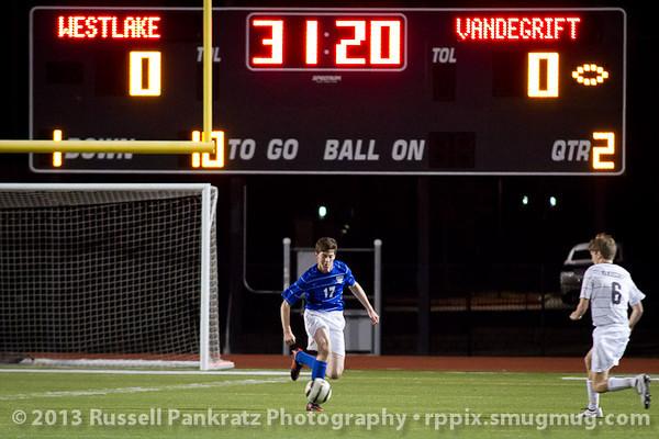 120122 Chaps Boys Varsity vs  Vandegrift-31