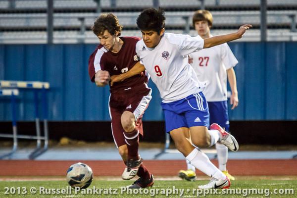 20130219 Chaps Boys JVA vs  Austin-3