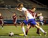 20130219 Chaps Boys JVA vs  Austin-72