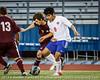 20130219 Chaps Boys JVA vs  Austin-6