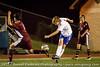 20130219 Chaps Boys JVA vs  Austin-68