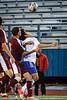 20130219 Chaps Boys JVA vs  Austin-7