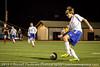 20130219 Chaps Boys JVA vs  Austin-69