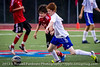 20130319 Chaps Boys JVA vs Lk Travis-42