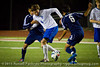 20130201 Chaps Boys Varsity vs Akins-7