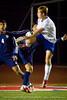 20130201 Chaps Boys Varsity vs Akins-128