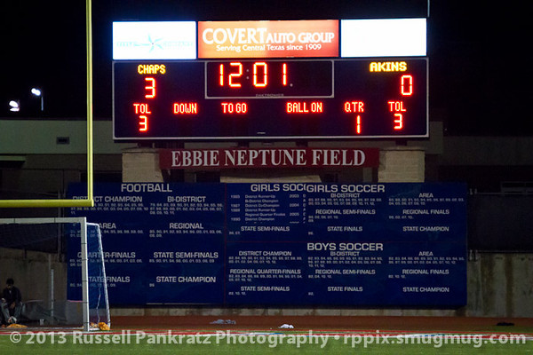 20130201 Chaps Boys Varsity vs Akins-94