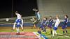 20130201 Chaps Boys Varsity vs Akins-50