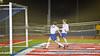 20130201 Chaps Boys Varsity vs Akins-52