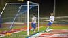 20130201 Chaps Boys Varsity vs Akins-53