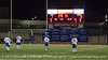 20130201 Chaps Boys Varsity vs Akins-63