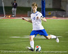 20130201 Chaps Boys Varsity vs Akins-47