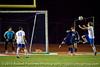 20130201 Chaps Boys Varsity vs Akins-127