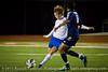 20130201 Chaps Boys Varsity vs Akins-42