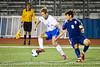 20130201 Chaps Boys Varsity vs Akins-4