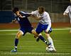 20130201 Chaps Boys Varsity vs Akins-74