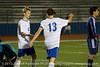 20130201 Chaps Boys Varsity vs Akins-92