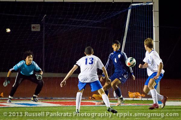 20130201 Chaps Boys Varsity vs Akins-129