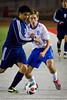 20130201 Chaps Boys Varsity vs Akins-77