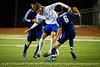 20130201 Chaps Boys Varsity vs Akins-8