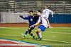 20130201 Chaps Boys Varsity vs Akins-89