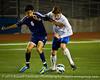20130201 Chaps Boys Varsity vs Akins-73