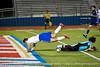 20130201 Chaps Boys Varsity vs Akins-61