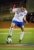 20130201 Chaps Boys Varsity vs Akins-95